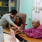 職業治療-自理小組
